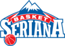 Logo_Seriana