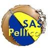 sas_pellico