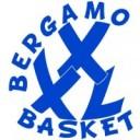 xxl bergamo