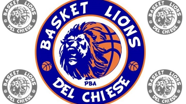 BasketLionsdelchiesePBA-e1445119177664