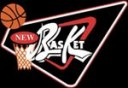 Logo-New-Basket