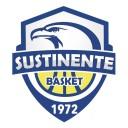 Logo Sustinente