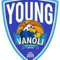 Vanoli Young