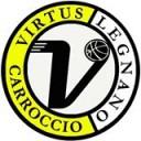 Carroccio Legnano