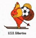 Gilbertina