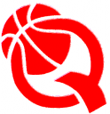 LogoQuistello_T