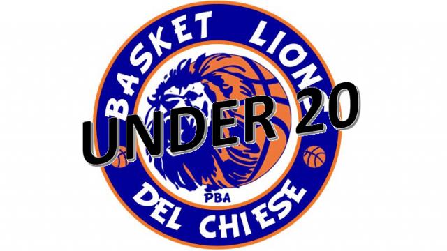 under-20