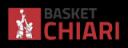 basket-chiari