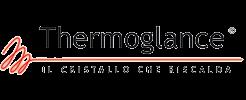 Asola Vetro Thermoglance
