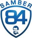 samber84