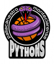 pallacanestro-monteclarense