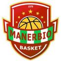 manerbio_2011_2012