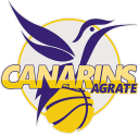 logo-agrate-canarins