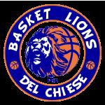 BasketLionsdelchiesePBA150