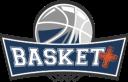 Basket più