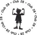Club 28