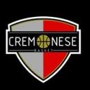 Cremonese Basket
