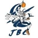 JBC Curtatone