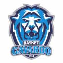 basket gavardo