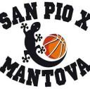 san piox