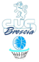 logo_cus