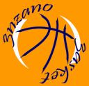 trenzano-basket