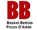 Bettola