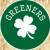 Greeners Parquet