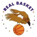 real_basket