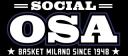 socialosa
