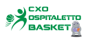 BASKET-CXO-vettoriale-2