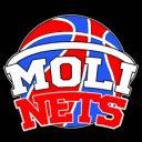 Moli Nets