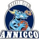 Annicco