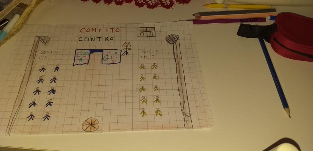 1-Alexia -Casalmoro