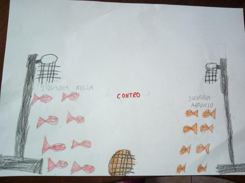 1-Angelo- Casalmoro