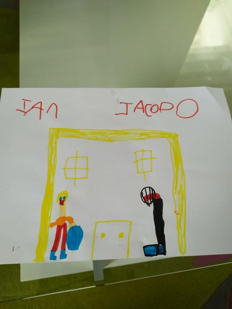 1-Jacopo - Casalmoro