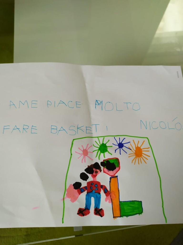 1-Nicolò - Casalmoro