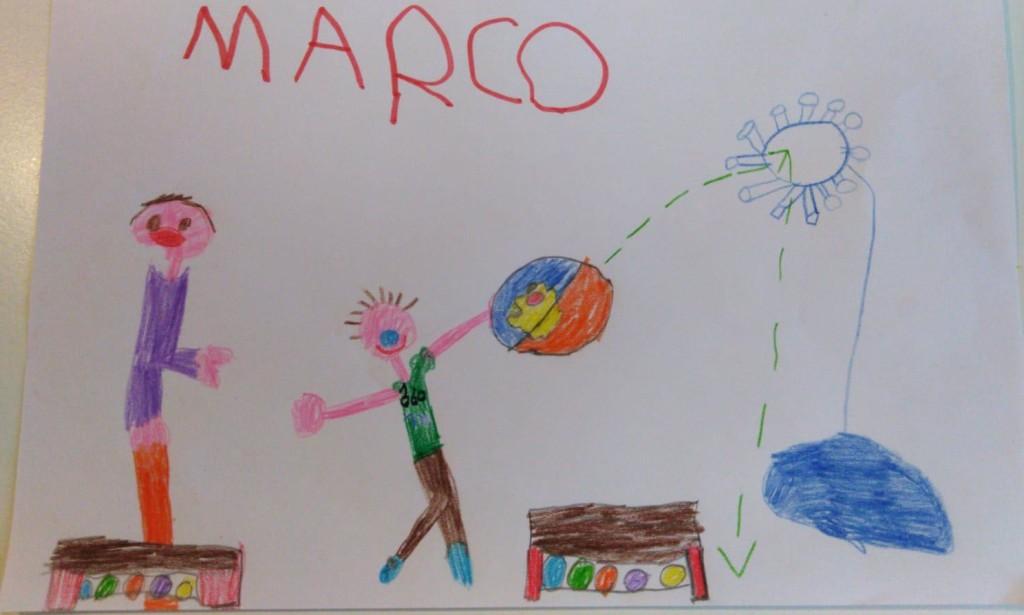 2-Marco B.- Asola