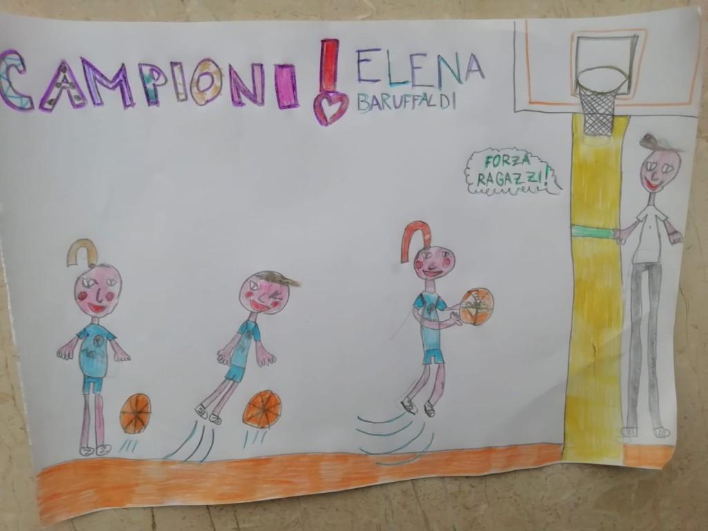 3-Elena B.-Asola